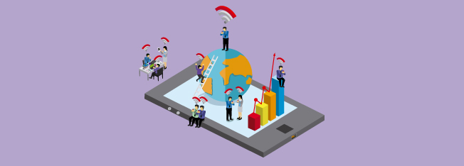 Nowadays, outsourcing development projects is a common choice to reduce costs