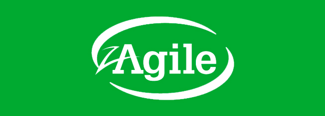 zAgile has been outsourcing its software development to Peru for more than 10 years