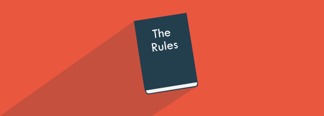 Creating clear guidelines for the meeting is an essential step for its success