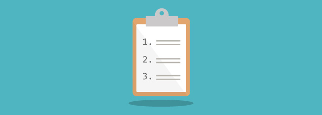 Preparing an agenda helps you limit the topics as well as organize them by level of importance